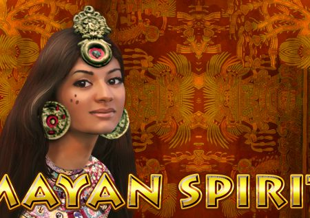 Mayan Spirit – EGT: The Complete Slot Review