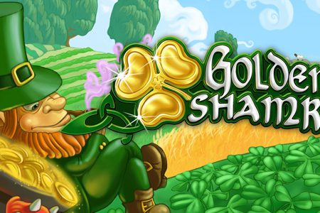 Gonzo's Quest – NetEnt: The Complete Slot Review