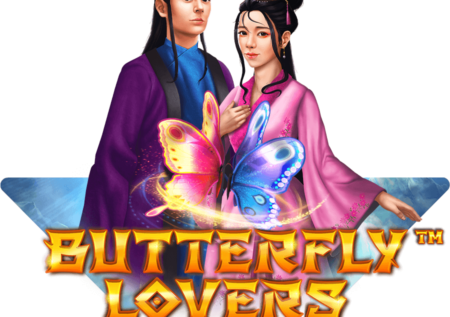 Butterfly Lovers : The Complete Online Slot Review
