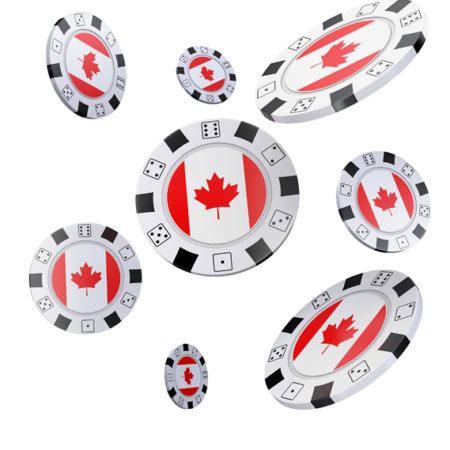 How COVID-19 Has Changed the Canuck Online Gambling Experience Forever