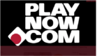 PlayNow Online Casino Review