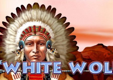 White Wolf – EGT: The Complete Slot Review