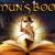 Amun's Book: The Complete Online Slot Review