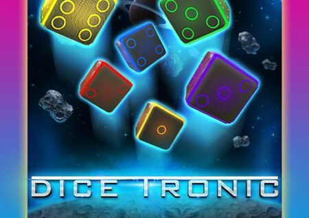 Dice Tronic: The Complete Online Slot Review
