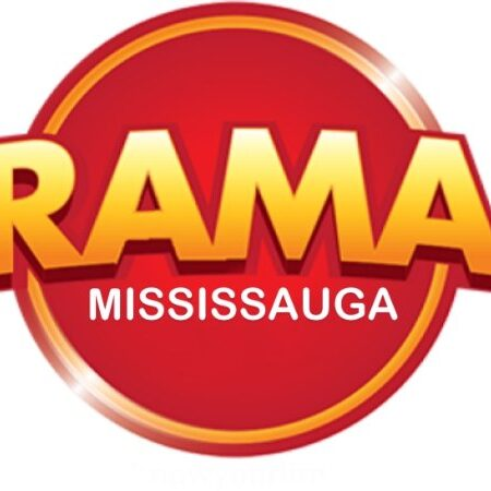 Introduction of Brand-New Scientific Gaming with Rama Gaming Center