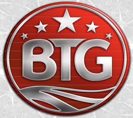 Evolution All Set to Acquire Big Time Gaming