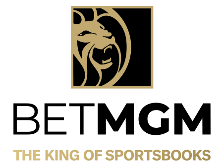 A Typo Proves to be an Expensive Mistake for BetMGM in New Jersey