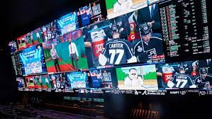 Single Sports Betting in Canada Moves Another Step Closer