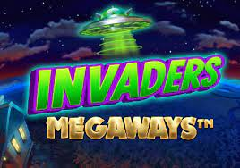 Highly Anticipated Invaders Megaways Release Date Set for June 15