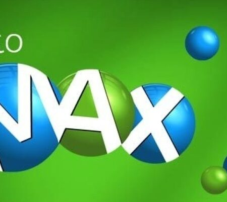 Unknowing LOTTO MAX Winners Almost Miss Out on $50 Million Score