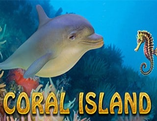 Coral Island: The Complete Online Slot Review