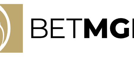 BetMGM Caught in the Crossfires of a $3M Lawsuit