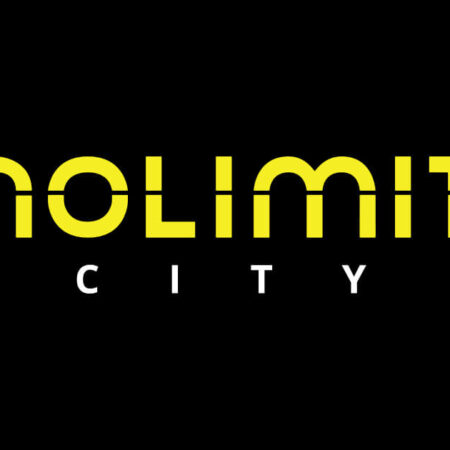 Nolimit City Provider Doubles Down on Wacky Good Releases
